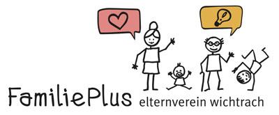 Elternverein Wichtrach – FamiliePlus