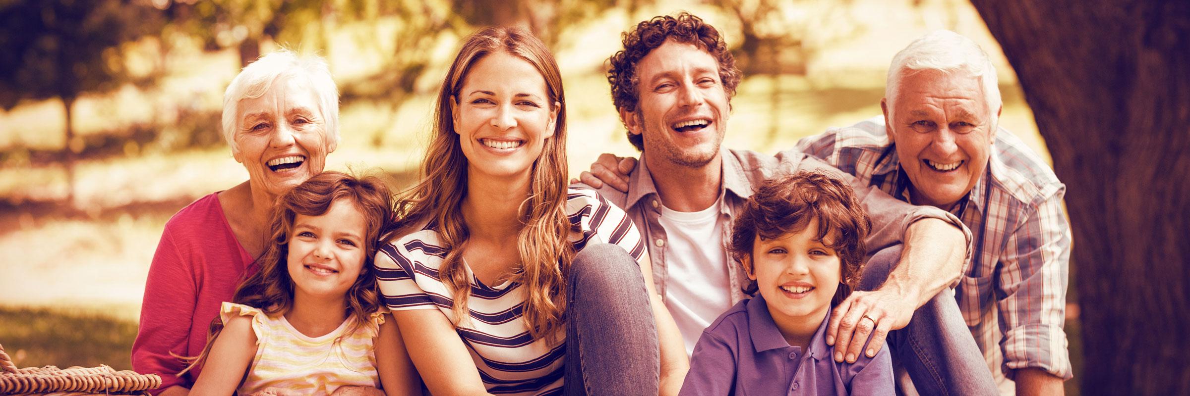 Elternverein Wichtrach - FamiliePlus